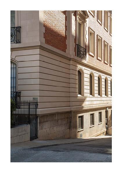 http://pedroarroyo.es/files/gimgs/59_maquetaderivapedrov441.jpg